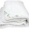 Одеяла, ковдри