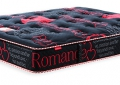 Коллекция Romance