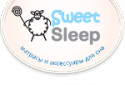 Матрасы Sweet Sleep