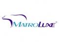 Матрасы Matrolux