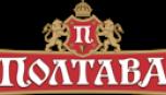 Полтава