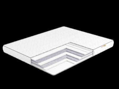 Матрас ортопедический Эко Soft 140_190*200 см