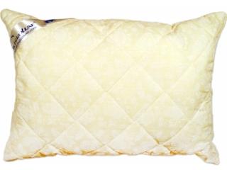 Ортопедическая подушка Хлопок