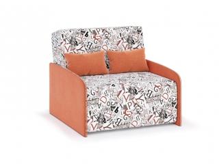 Диван кровать Антошка