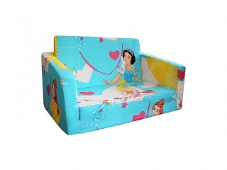 Диван кровать Игрушка