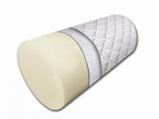 Подушка Noble Roll
