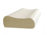 Ортопедическая подушка EcoLatex