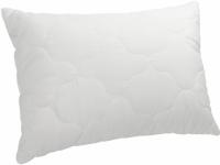 Подушка Матролюкс синтепух