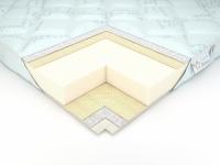 Ортопедический матрас Delicat Mini