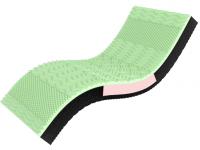 Матрас ортопедический NeoGreen 80_190*200 см