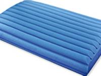 Ортопедическая подушка Dominique Memory