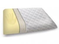 Ортопедическая подушка Sweeten Mini