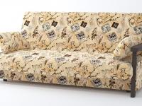 Диван кровать Чарли №3 Акция Весна