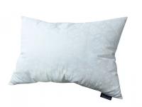 Подушка Soft Plus / Софт Плюс без канта
