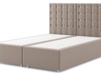 Кровать-подиум Адрия