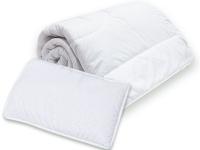 Комплект детский Тедди (одеяло+подушка)