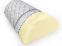 Ортопедическая подушка Sideroll M