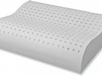 Ортопедическая подушка Laguna Latex