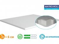 Ортопедический матрас Air Standart 3+1 95 на 180*190 см