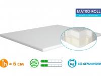 Ортопедический матрас Extra Standart 80 на 190*200 см