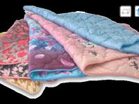 Одеяло Ассоль