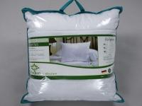 Ортопедическая подушка Eucalyptus