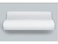Подушка Noble Twinkle Air